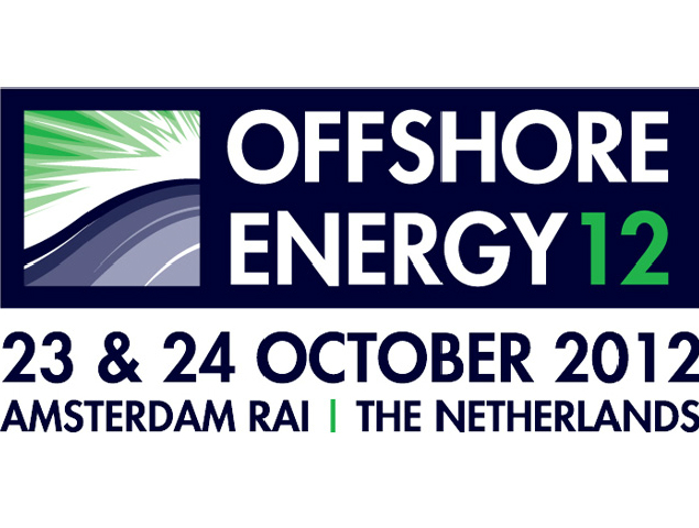 Rescue 3 on the Offshore Energy | 23 & 24 0ctober 2012