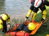 Basic Water Rescue Instructor