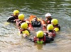 Basic Water Rescue